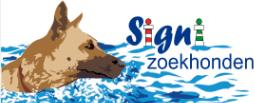 Signi zoekhonden 2016