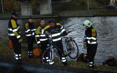 Vermist meisje Oosterhout (5-12 november 2007)!
