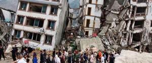 aardbevingnepal2