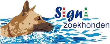 Stichting SIGNI zoekhonden