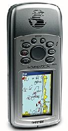 Garmin-GPSMAP76CSX!