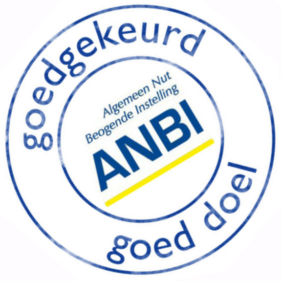 https://www.zoekhonden.com/wp-content/uploads/2015/11/anbi-logo.png