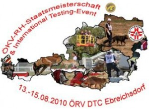 staatmeister2010