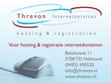 threvon