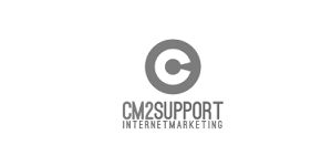 CM2 Support