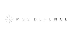 MSS Defence
