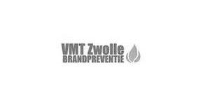 VMT Zwolle