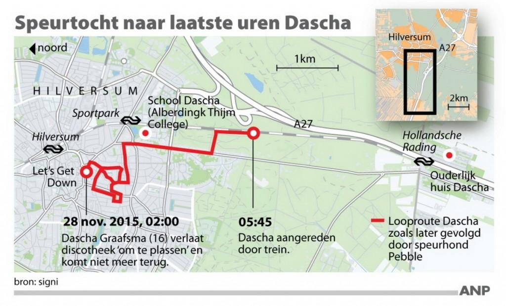 Dascha5