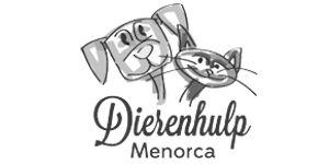 Dierenhulp Menorca