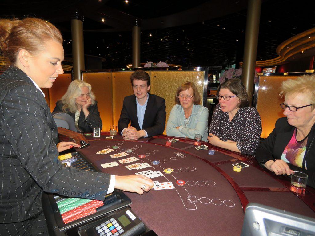 2016-04-25 Casino Utrecht 10
