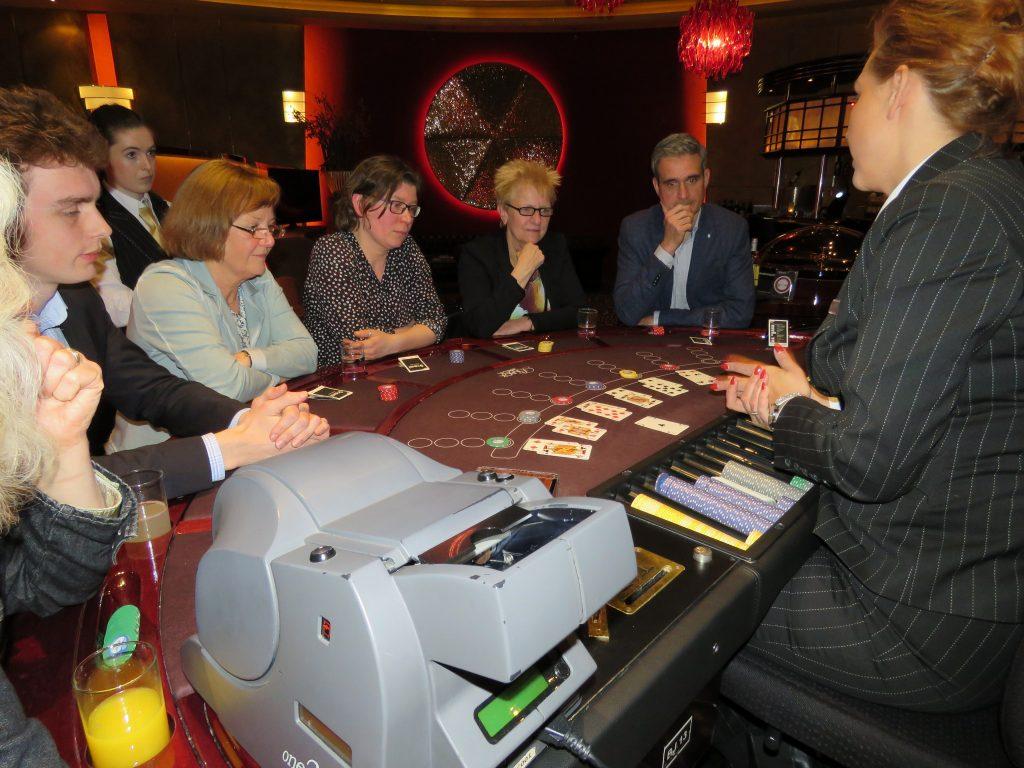 2016-04-25 Casino Utrecht 13