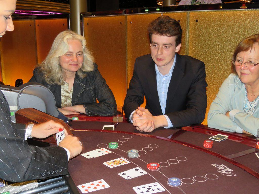 2016-04-25 Casino Utrecht 15