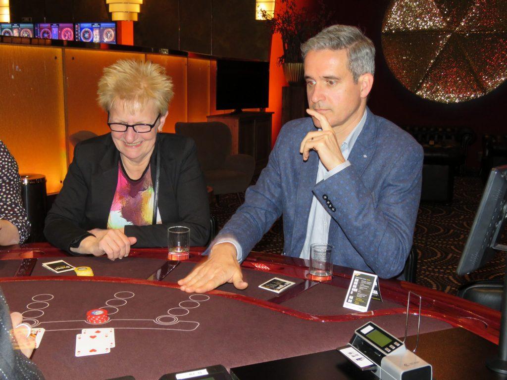 2016-04-25 Casino Utrecht 16