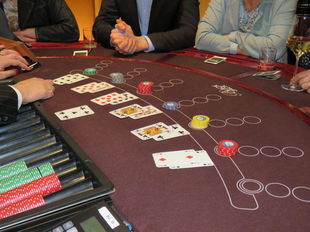 2016-04-25 Casino Utrecht 17