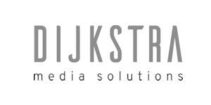 Dijkstra Media Solutions