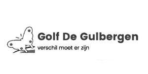 Golf De Gulbergen