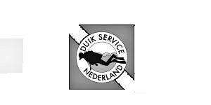 Duik Service Nederland