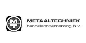 Metaaltechniek Handelsonderneming