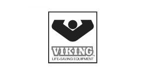 Viking Den Helder