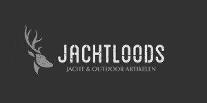 jachtloods.nl