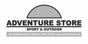 adventure store