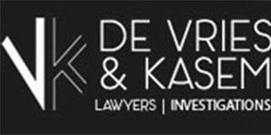 De Vries & Kasem
