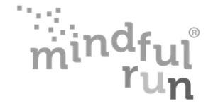 Mindfulrun
