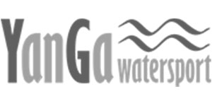 YanGa watersport