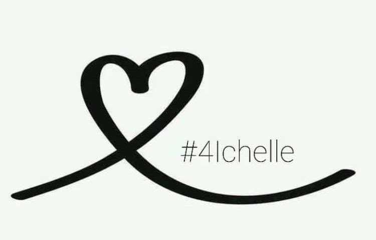 Signi kan, langdurige zoektocht naar 'Ichelle', samen met de familie afsluiten!